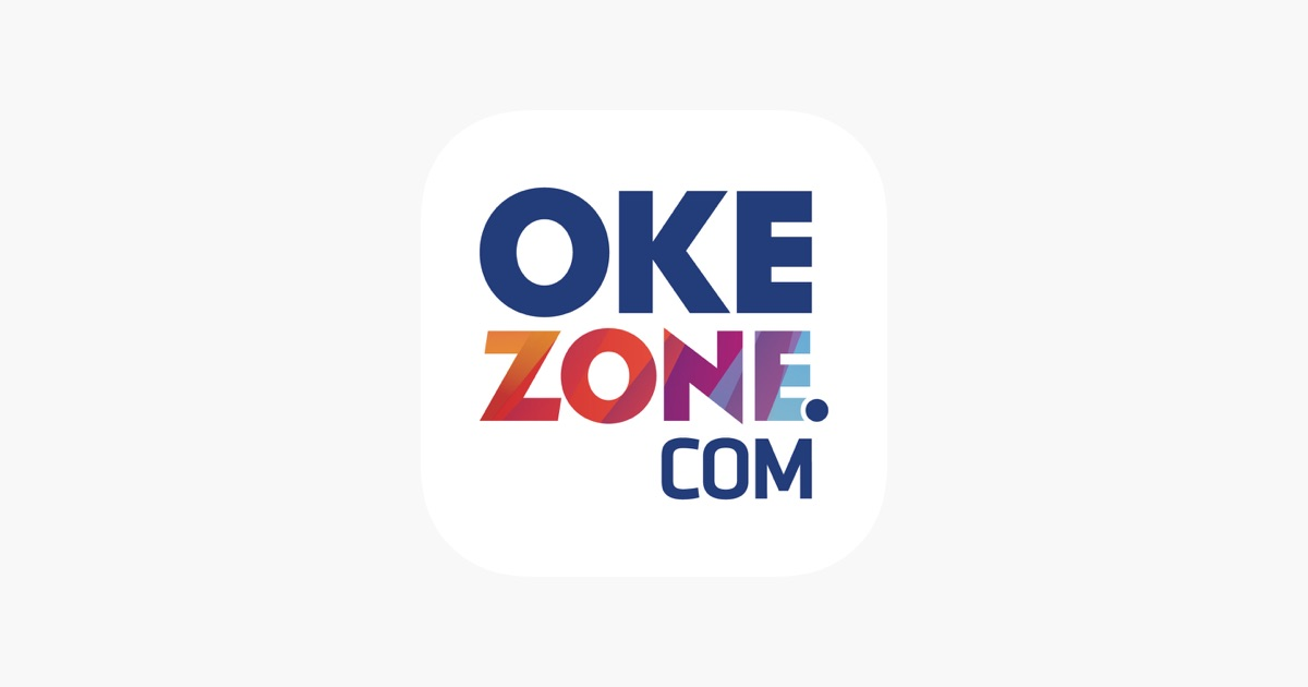 Okezone na app store okezone na app store stopboris Images