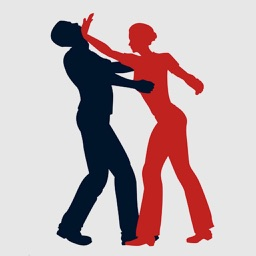 Learn Self Defense Techniques