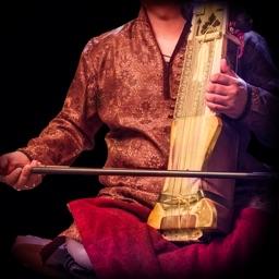 Sarangi Lehra By Prafulla Athalye