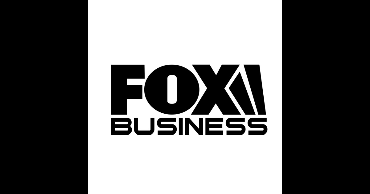 FOX Business on the App Store