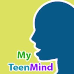 My TeenMind
