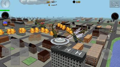 RC UFO 3D Simulatorのおすすめ画像4