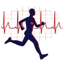 Cardio Fitness 2016