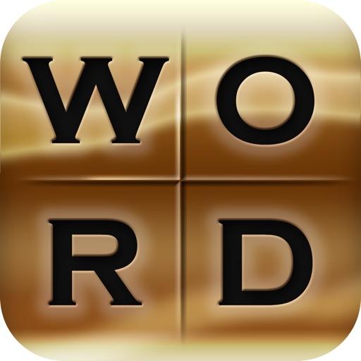 Word Game W.E.L.D.E.R. Getting Multiplayer Update
