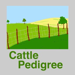 Cattle Pedigree Database