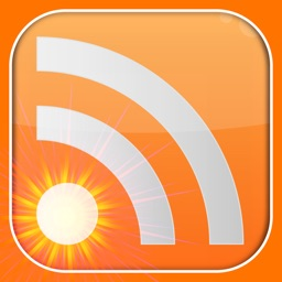 RSS News Feed-Free
