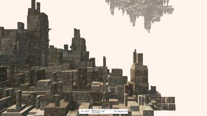 3DMark API Overhead Feature Testのおすすめ画像2