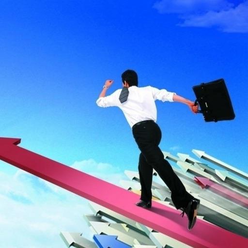 企业人力资源管理师二级考试试题大全