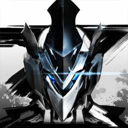 Ícone do app Implosion