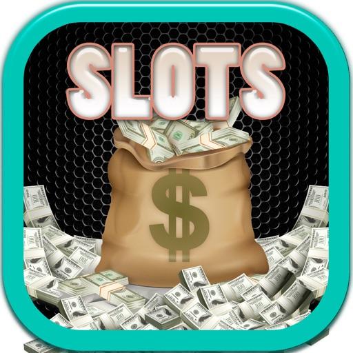 Gold Turbo Jackpot - Free Slots Machine