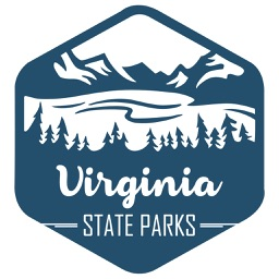 Virginia State Parks & National Parks