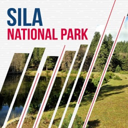 Sila National Park Travel Guide