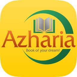 Azharia