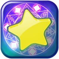 Codes for Light Up Stars-Constellation Puzzle Hack