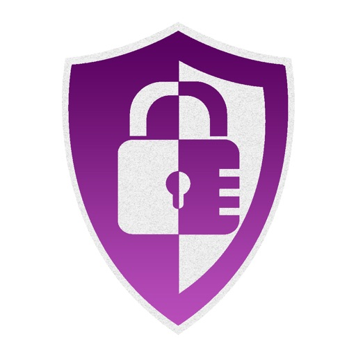 aPrivateVault - Secure Private Album Manager to Keep Photo.s/Video.s + Password Vault Safe iOS App
