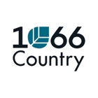 1066 Country - The Official Guide icon