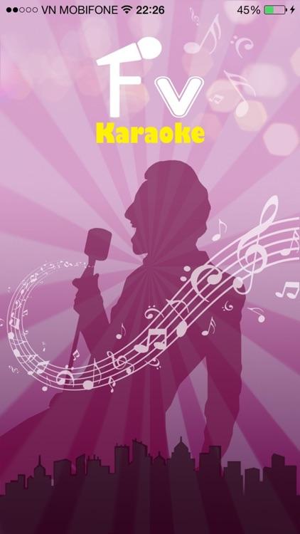 Karaoke So