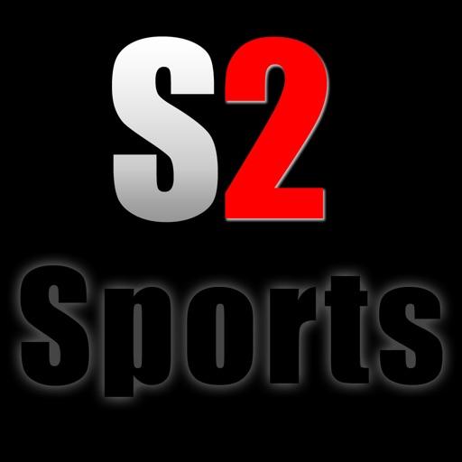 S2sports - Holeshot da notícia