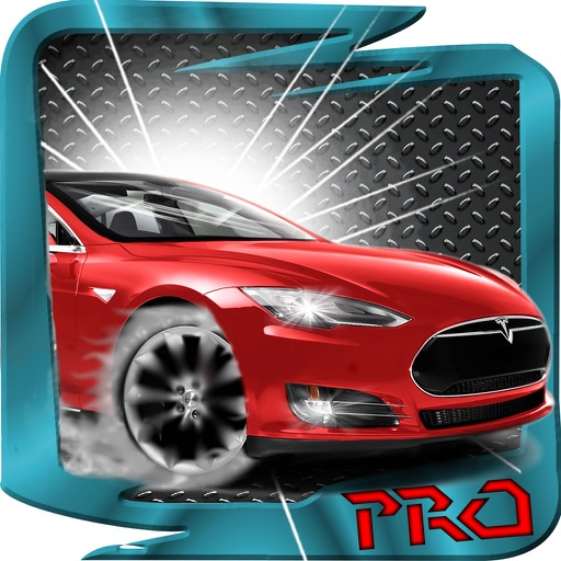 Driving Advance Car Pro - Driving zone Dark