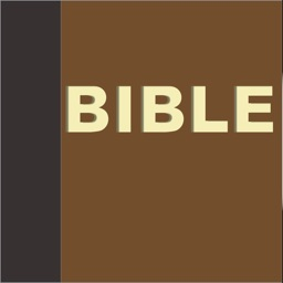 EasyBible  (KJV / King James Version based)