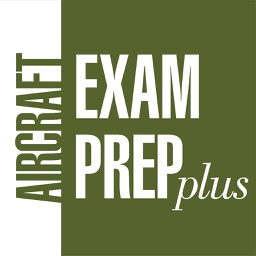 Aircraft Rescue and Fire Fighting 6th Edition Exam Prep Plus