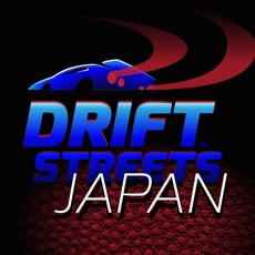 Activities of Drift Streets Japan