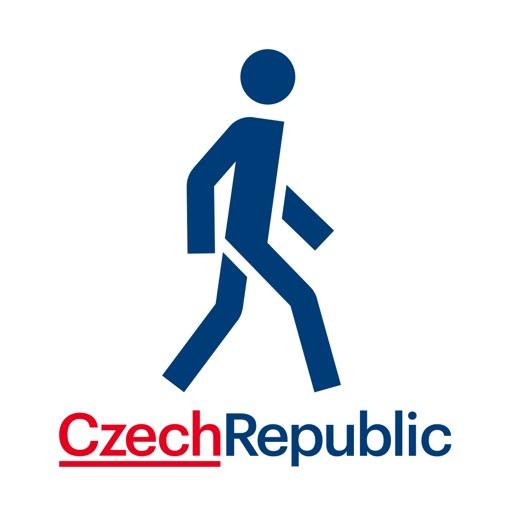 Czech Republic – Land of Stories