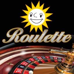Merkur Roulette