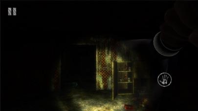 The House In The Darkのおすすめ画像1