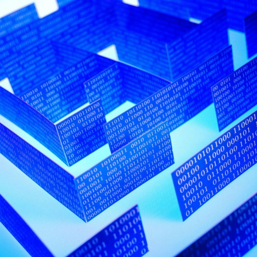 计算机四级网络工程师复习资料大全