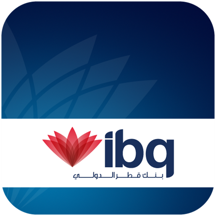 ibq Mobile