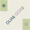 DUAL GOAL : 頭を使う玉転がし