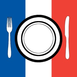 The French Food Guide