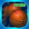 Future Basketball Free: Slam Dunk Jam Sports Showdown Fantasy 2K
