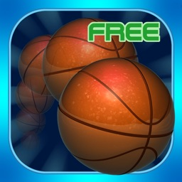 Future Basketball Free: Slam Dunk Jam Sports Showdown Fantasy 2K