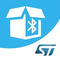 STM32 BLE Profiles