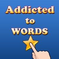 Codes for Addicted to Words Hack