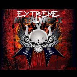 EXTREME METAL WORX