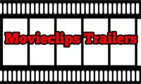 Movie Clips Trailers