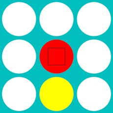 Activities of Wow Connect Four