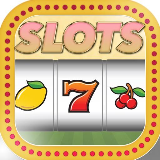 Winstar World Slots - Free Machine Games
