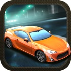 Mad Racers Free - Australia Car Racing Cup icon