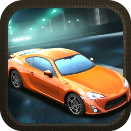 Mad Racers Free - Australia Car Racing Cup