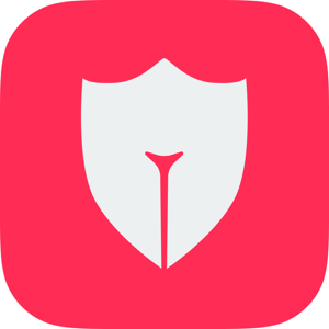 Unlimited VPN - Unblock all Websites And Prevent Hacking And Snooping app