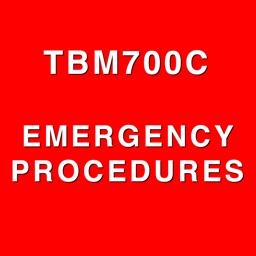 TBM700C