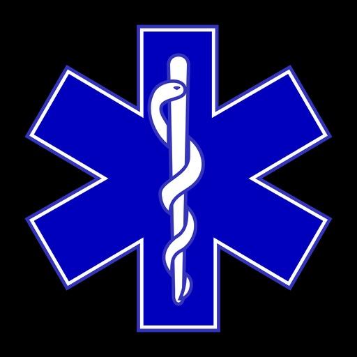 救護器材熟悉測驗