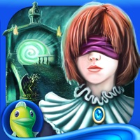Codes for Bridge to Another World: Burnt Dreams - Hidden Objects, Adventure & Mystery Hack
