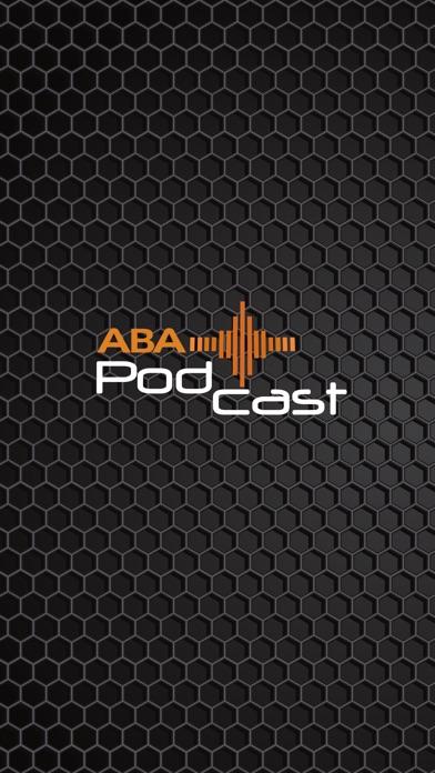 ABA Podcast-0