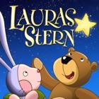 Lauras Стерн - Sternenzauber icon