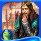 Spirits of Mystery: Chains of Promise - A Hidden Object Adventure (Full) icon